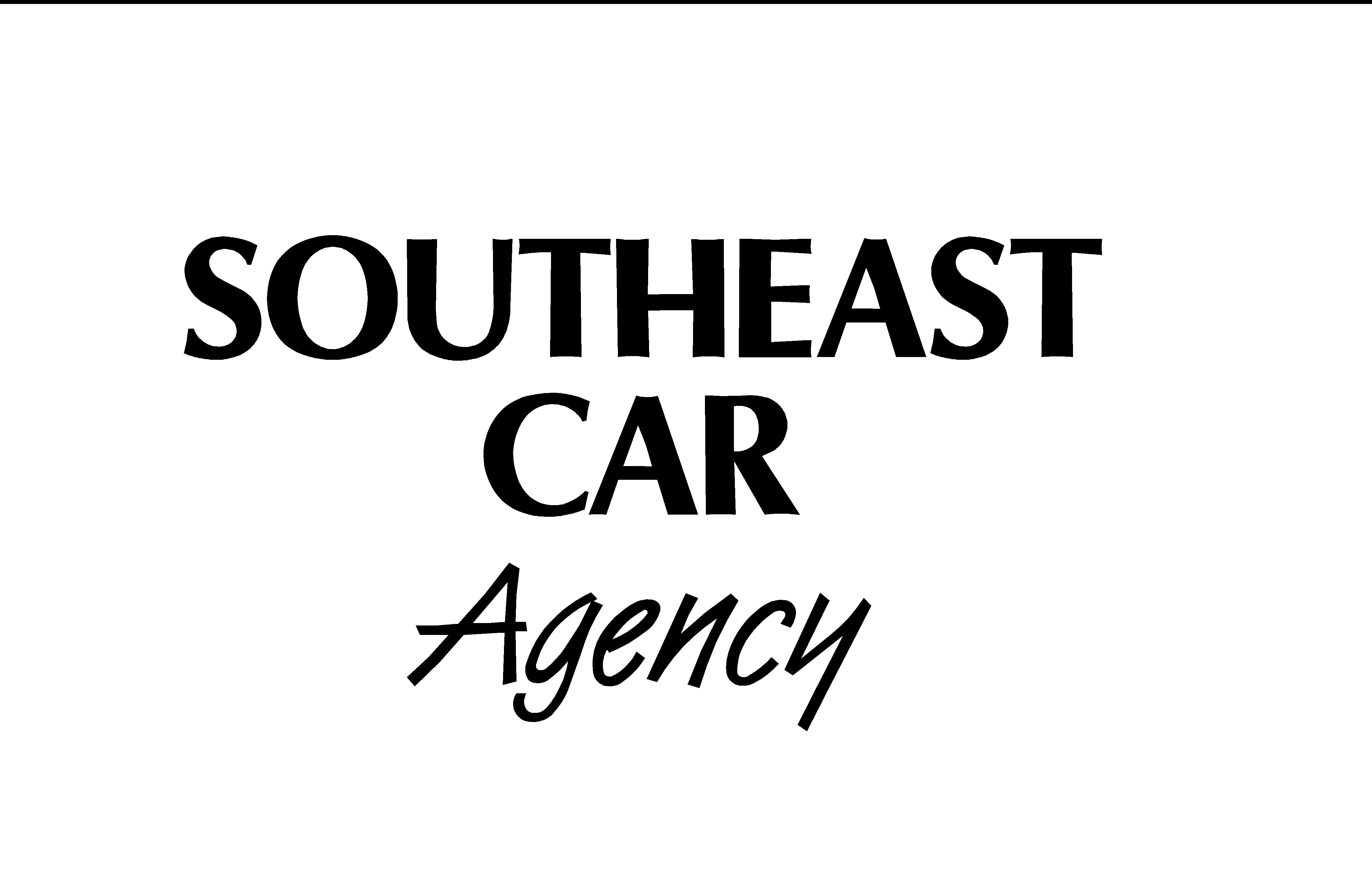 Se Car Agency >> Rotary Gainesville